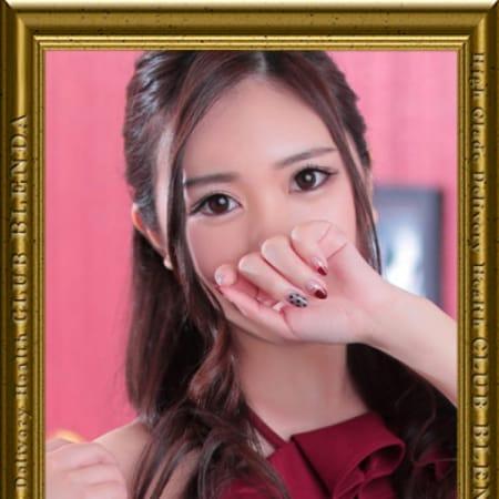 夢野 アリス【清楚系美巨乳♪】 | ブレンダ北摂(新大阪)