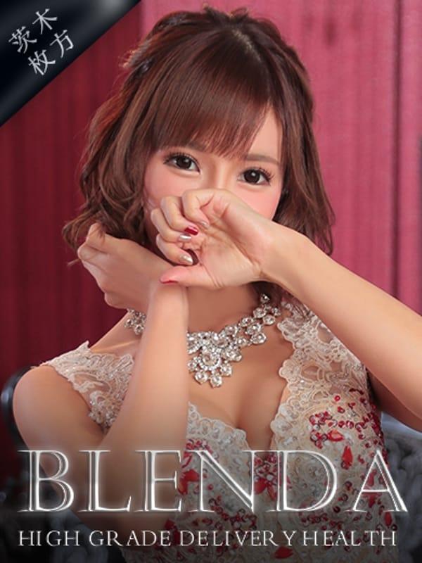 CLUB BLENDA(ブレンダ)茨木・枚方店