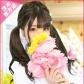 プリンセスセレクション茨木・枚方店の速報写真