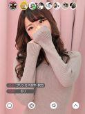 るり プリンセスセレクション茨木・枚方店でおすすめの女の子