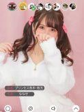 ななせ|プリンセスセレクション茨木・枚方店でおすすめの女の子