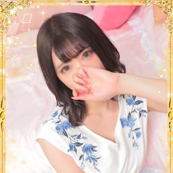~2日間限定イベント第2幕~◆アインズの乱◆ プリンセスセレクション茨木・枚方店