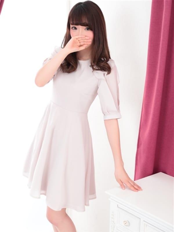 さとみ(プリンセスセレクション北大阪)のプロフ写真2枚目