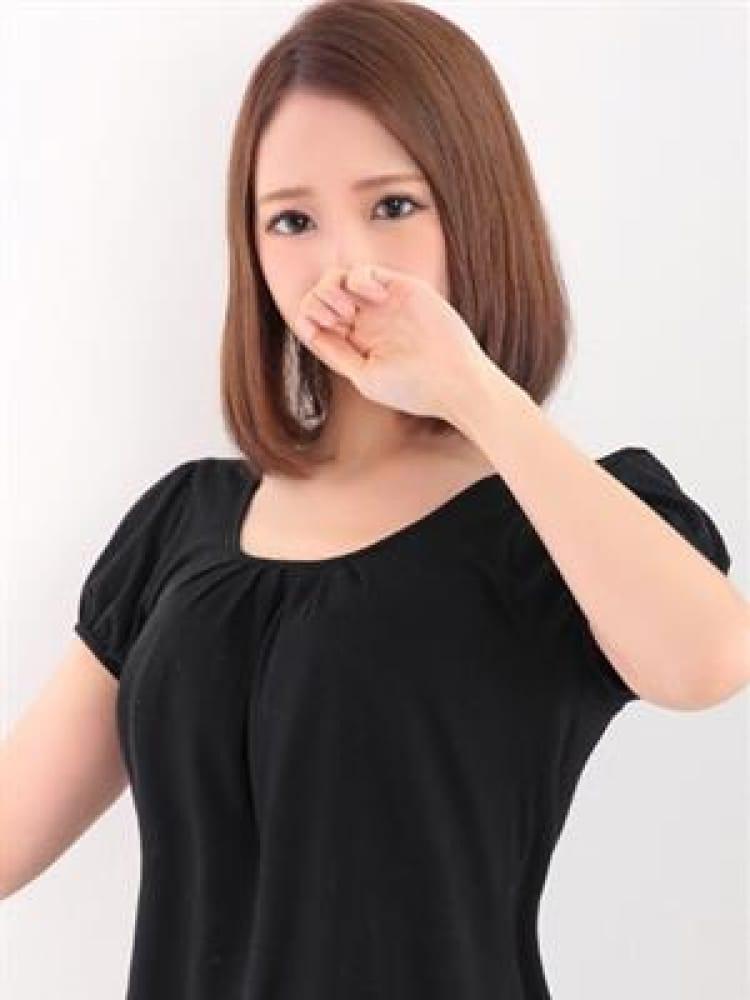 あまね(プリンセスセレクション北大阪)のプロフ写真1枚目