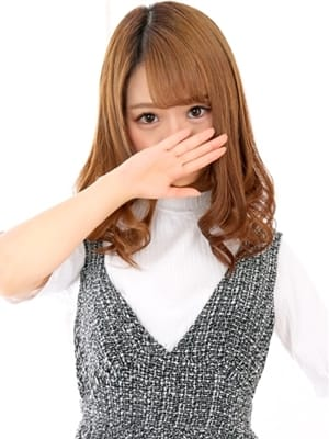 のあ プリンセスセレクション北大阪 - 枚方・茨木風俗