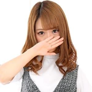 プリンセスセレクション北大阪 - 枚方・茨木派遣型風俗