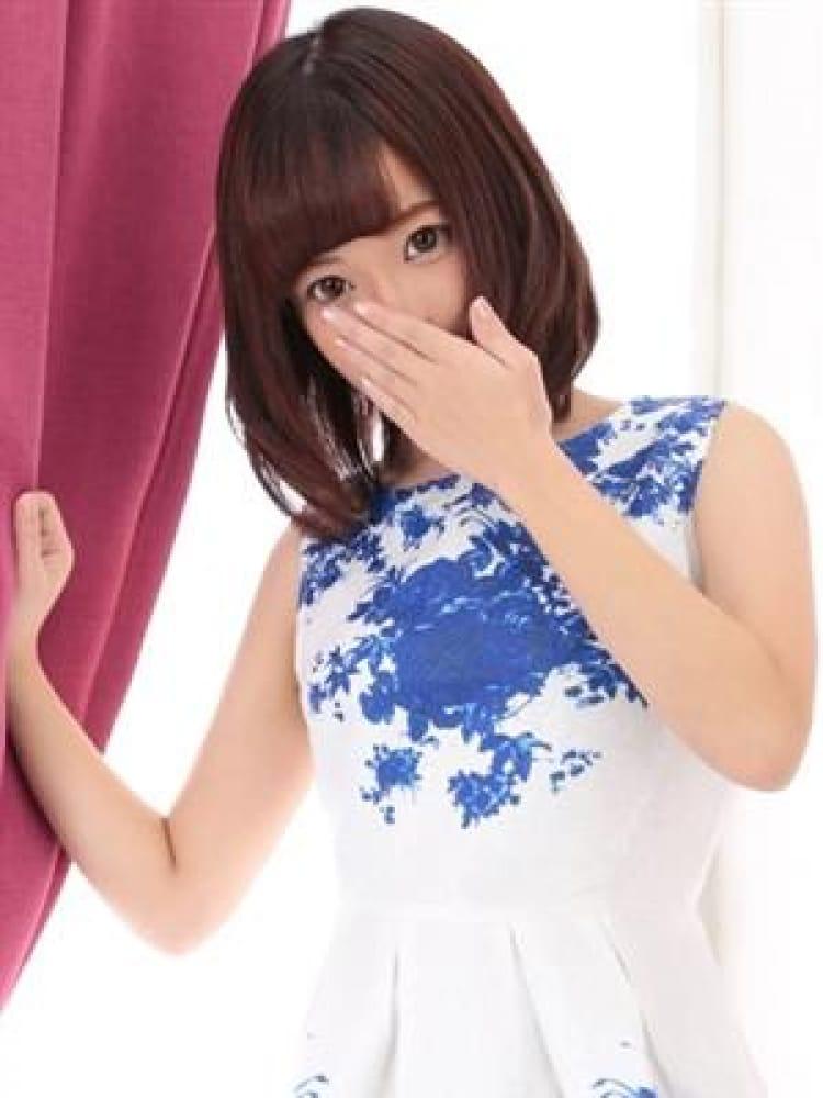 はづき(プリンセスセレクション北大阪)のプロフ写真1枚目