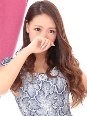 もえ|プリンセスセレクション北大阪 - 枚方・茨木風俗