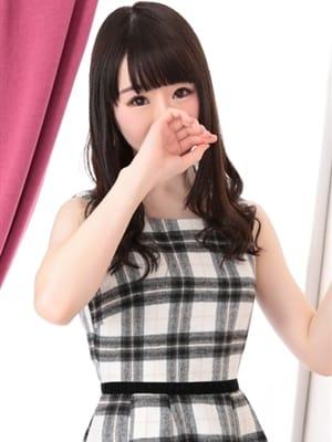 さや|プリンセスセレクション北大阪 - 枚方・茨木風俗