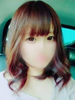 ふわり   プリンセスセレクション北大阪 - 枚方・茨木風俗
