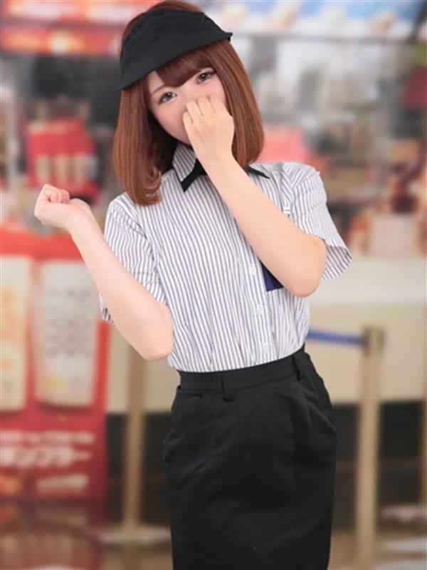 めろ(プリンセスセレクション北大阪)のプロフ写真2枚目