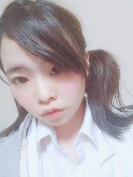 ウサギ   ドMカンパニー大阪店 - 難波風俗