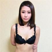 マイ|ドMカンパニー大阪店 - 難波風俗