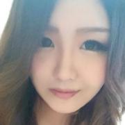 ランカ|ドMカンパニー大阪店 - 難波風俗