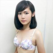 マユ|ドMバスターズ大阪店 - 難波風俗