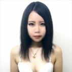 ミヅキ|ドMバスターズ大阪店 - 難波風俗