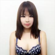 マミ|ドMバスターズ大阪店 - 難波風俗