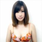 マキ|ドMバスターズ大阪店 - 難波風俗