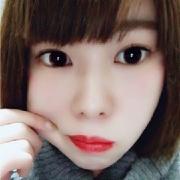 ミオリ|ドMバスターズ大阪店 - 難波風俗