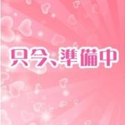 ノゾミ|ドMバスターズ大阪店 - 難波風俗