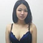 ツカサ|ドMバスターズ大阪店 - 難波風俗