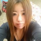 チイ|ドMバスターズ大阪店 - 難波風俗