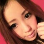 アゲハ|ドMバスターズ大阪店 - 難波風俗