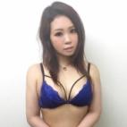 アカネ|ドMバスターズ大阪店 - 難波風俗