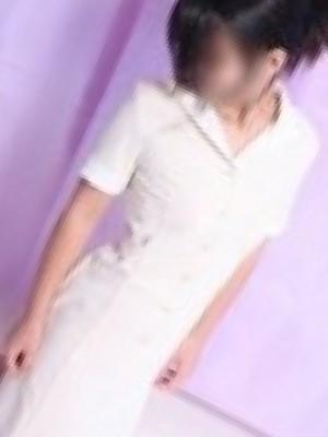 みか(メンズ性感回春マッサージ倶楽部)のプロフ写真4枚目