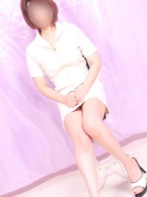 まり(メンズ性感回春マッサージ倶楽部)のプロフ写真4枚目