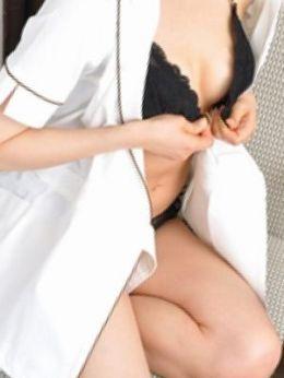 さゆみ | メンズ性感回春マッサージ倶楽部 - 郡山風俗