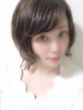さくら|北九州・小倉風俗で今すぐ遊べる女の子