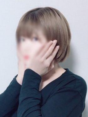 みちる|北九州・小倉風俗で今すぐ遊べる女の子