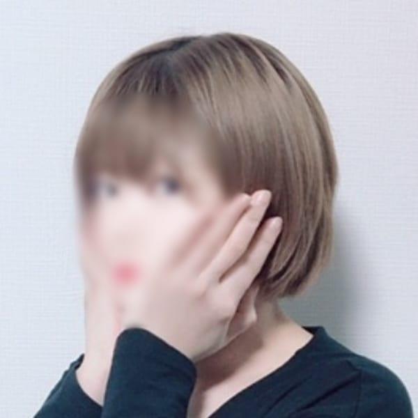 みちる【完全業界未経験!!】 | LUXURY(北九州・小倉)