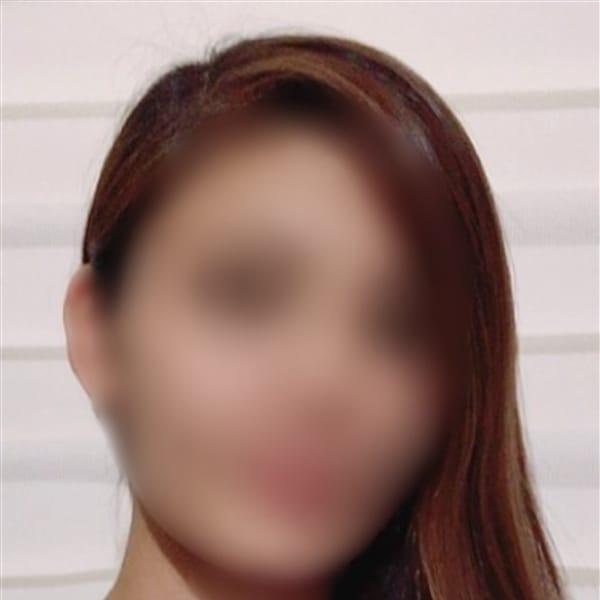ハノン【綺麗系スレンダー美少女!!!】