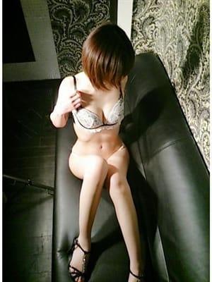 ゆきな(人妻天国 1万円で遊べる人妻店)のプロフ写真1枚目