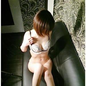 ゆきな【エロく優しい人妻さん】 | 人妻天国 1万円で遊べる人妻店(福岡市・博多)