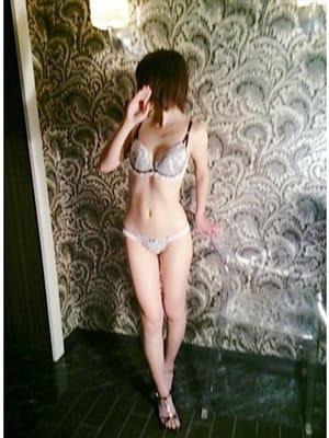 ゆきな(人妻天国 1万円で遊べる人妻店)のプロフ写真4枚目