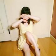 りょう|人妻天国 1万円で遊べる人妻店 - 福岡市・博多風俗