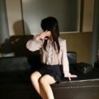 かおる|人妻天国 1万円で遊べる人妻店 - 福岡市・博多風俗