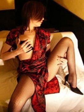 ミエ|人妻天国 1万円で遊べる人妻店で評判の女の子