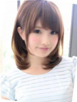 ゆりか  | エロカワ!華の現役女子大生ファイル - 錦糸町風俗