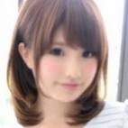 ゆりか |エロカワ!華の現役女子大生ファイル - 錦糸町風俗