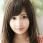 まりな|エロカワ!華の現役女子大生ファイル - 錦糸町風俗