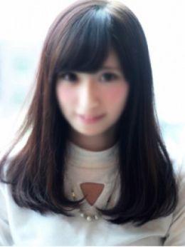 ほのか  | エロカワ!華の現役女子大生ファイル - 錦糸町風俗