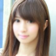 ゆず |エロカワ!華の現役女子大生ファイル - 錦糸町風俗