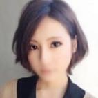 そな|エロカワ!華の現役女子大生ファイル - 錦糸町風俗