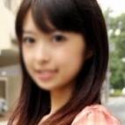 ある|エロカワ!華の現役女子大生ファイル - 錦糸町風俗