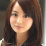 りんか|エロカワ!華の現役女子大生ファイル - 錦糸町風俗