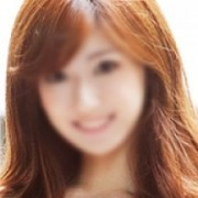 えれな|エロカワ!華の現役女子大生ファイル - 錦糸町風俗
